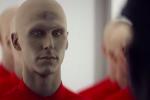 Le serie TV Sci-fi/Horror in uscita nel 2020