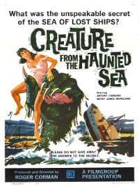creature_from_haunted_sea