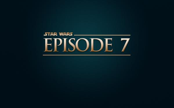 Il film più atteso del mondo: Star Wars – Episodio 7