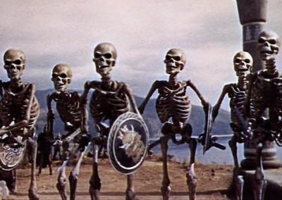 Gli Argonauti (1963)