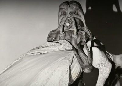 Ho sposato un mostro venuto dallo spazio (1958)