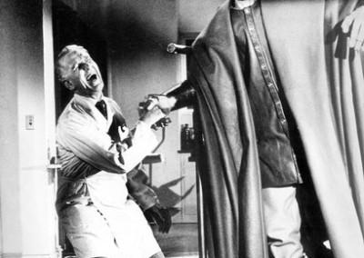 Il colosso di New York (1954)
