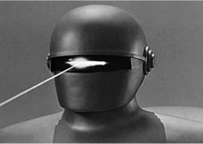 Ultimatum alla terra (1951)