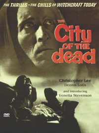 City_of_ the_dead