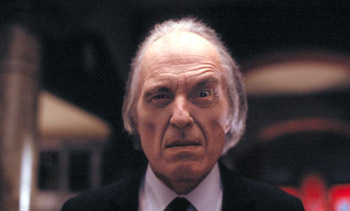 Phantasm  5 - The Tall Man