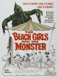 beach_girl_and_monster