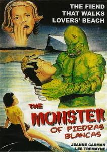 monster_of_piedras_blancas