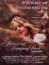 picnic_hanging_rock