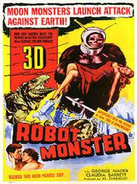 robot_monster