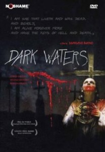 DarkWaters_1993