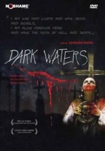 DarkWaters_1993