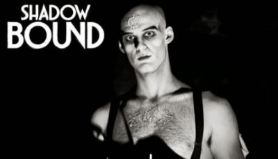 Shadow Bound – Web Series