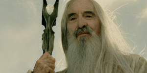 Christopher-Lee-Saruman