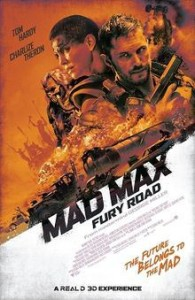 Max_Mad_Fury_Road_Newest_Poster