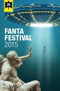 fantafestival-2015-240x360