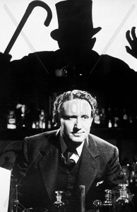 dottor_jekyll_e_mr_hyde_spencer_tracy