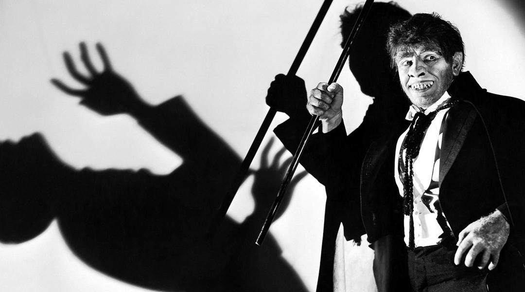 Jekyll & Hyde al cinema (2° Parte)