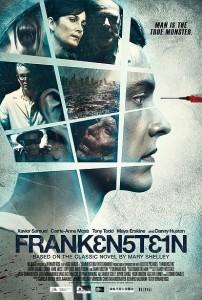 Frankenstein-2015