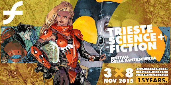 Trieste_science_fiction2015