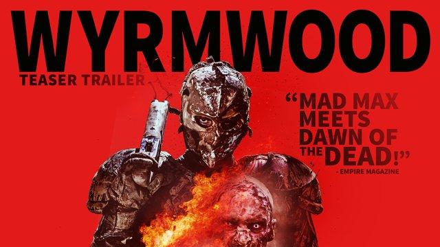 WIRMWOOD_Poster