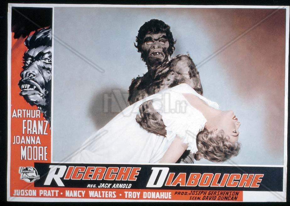 ricerche-diaboliche-poster