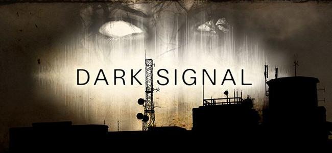 DarkSignal