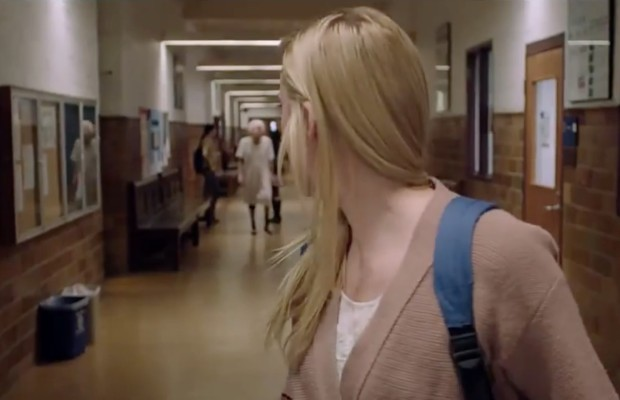 ItFollows03
