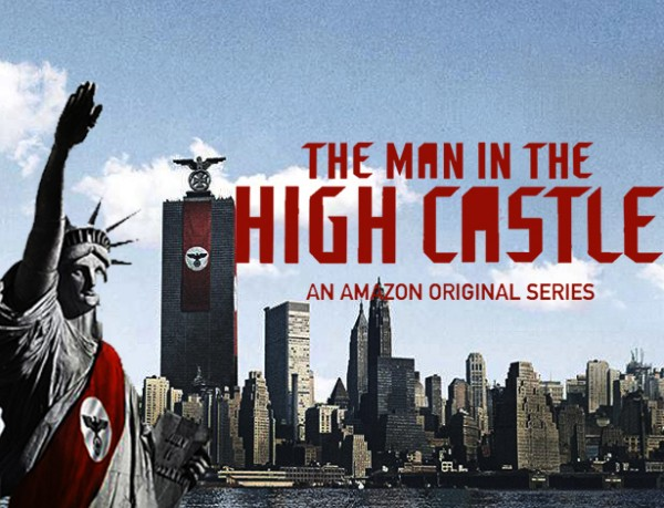 Man-in-The-High-Castle02