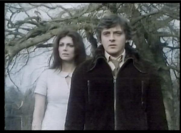 Presenze, 1973