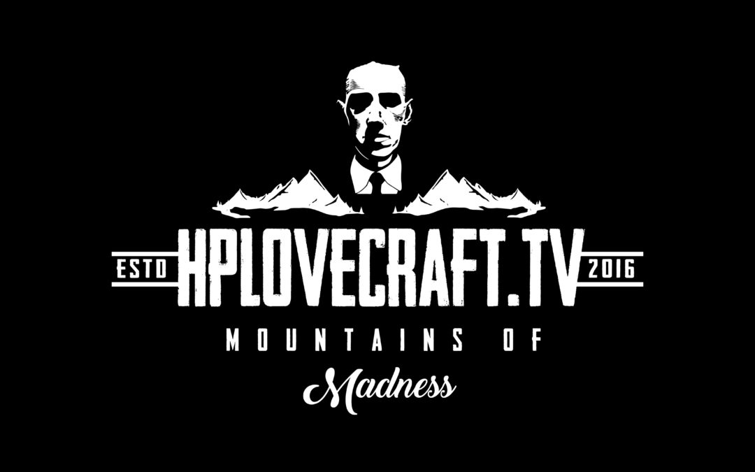 Mountains of Madness – Web Series