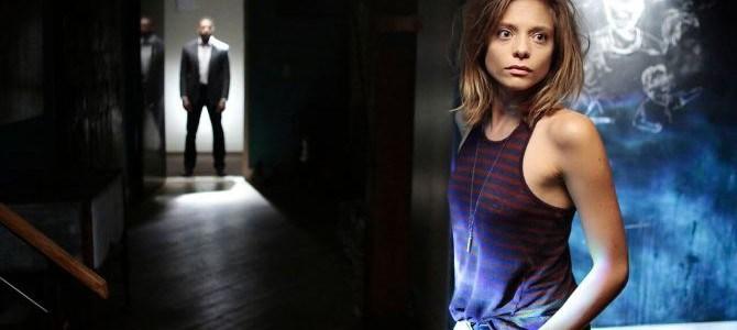 Serie TV fantastiche 2016: primi bilanci e novità