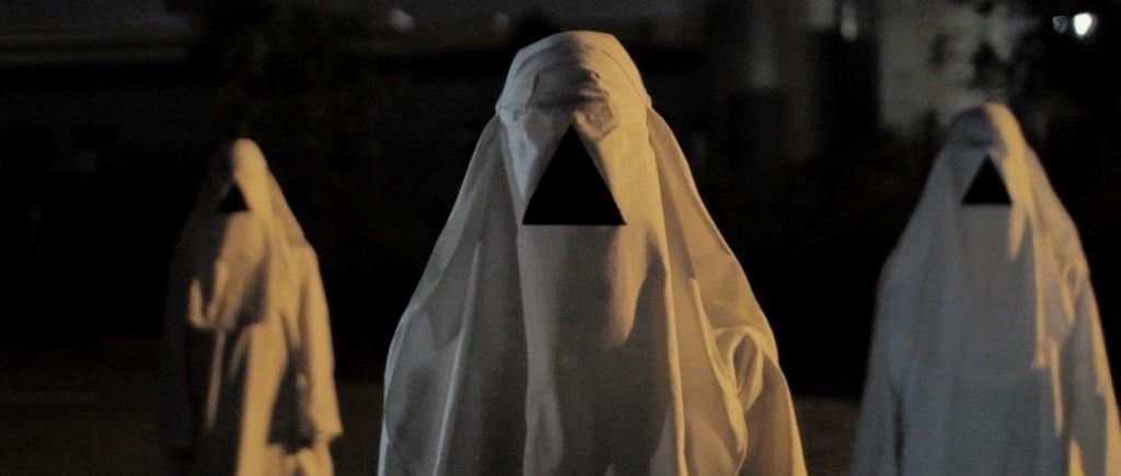I prossimi film horror in uscita per il 2017