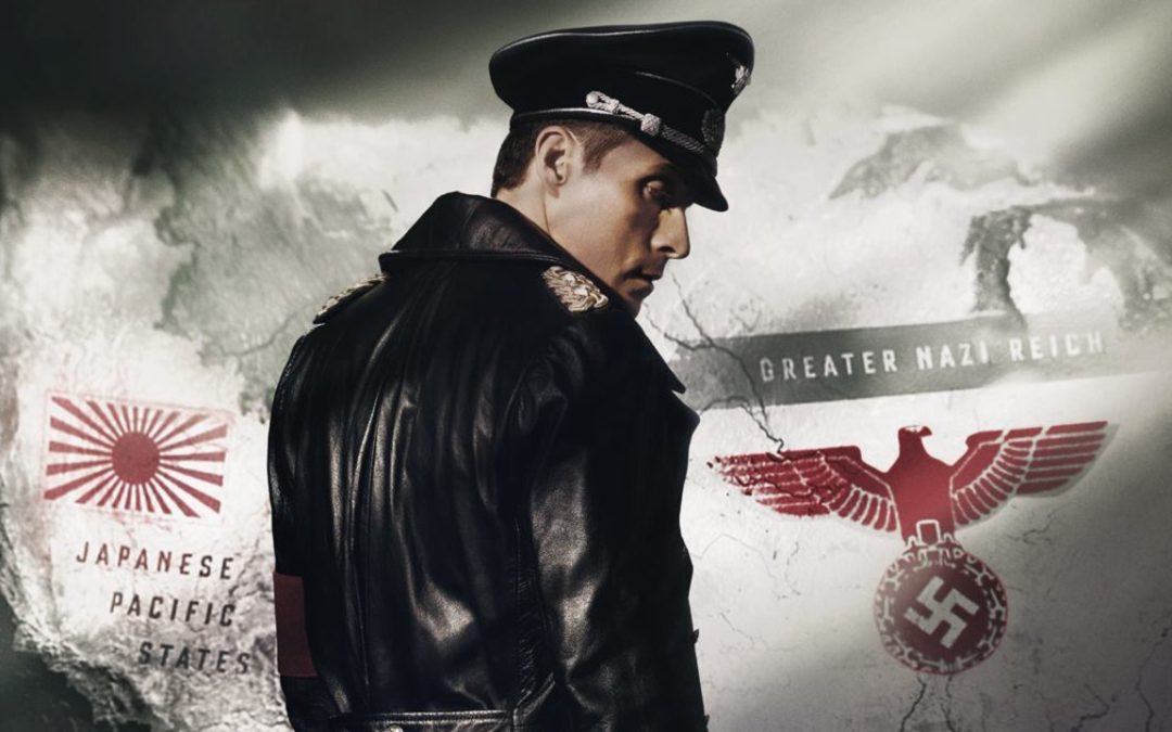 The Man in the High Castle – Stagione 2