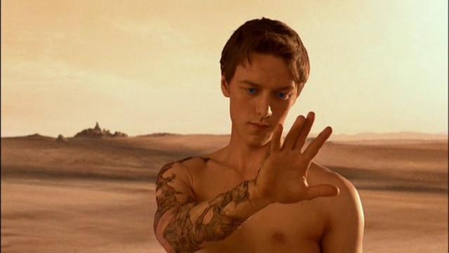I figli di Dune