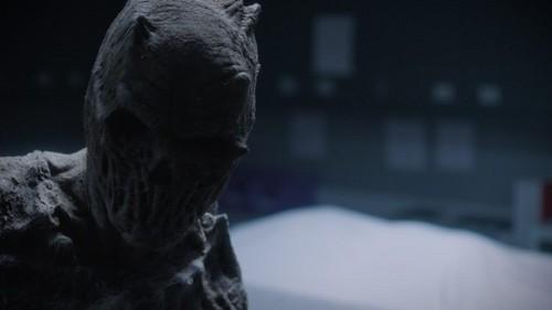 I prossimi film horror in uscita per il 2017 (4° parte)