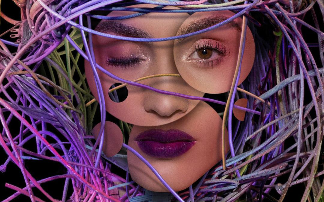 Le serie TV Sci-fi/Horror più promettenti del 2018