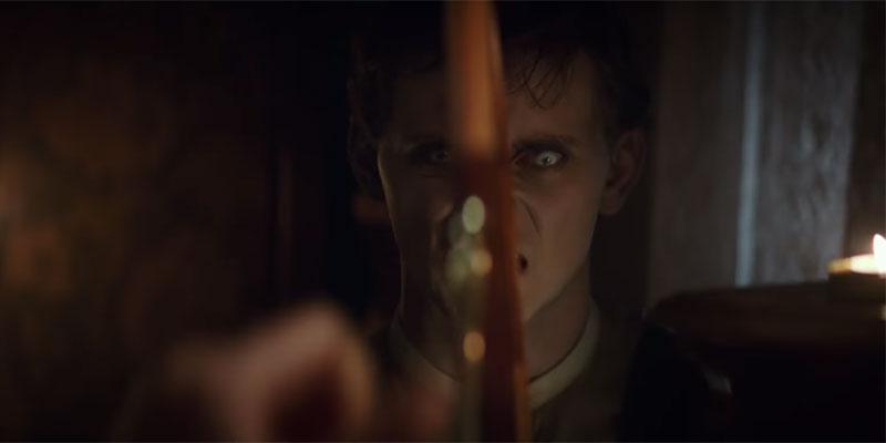 I prossimi film horror in uscita per il 2018