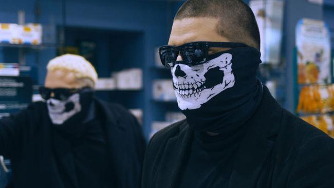 I prossimi film horror in uscita per il 2018 (3° parte)