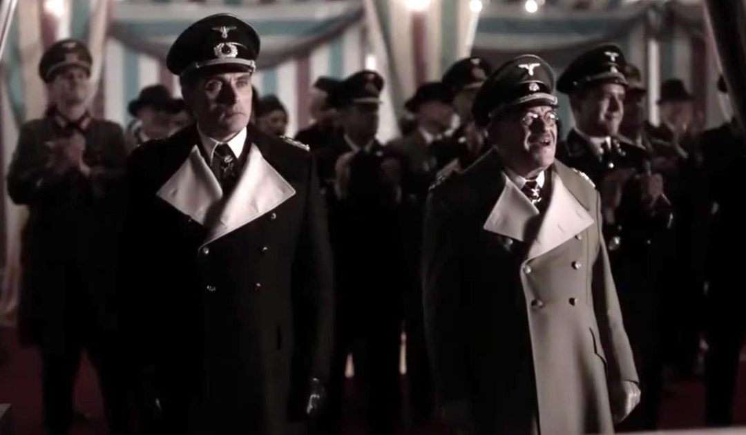 The Man in the High Castle – Stagione 3