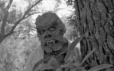 Monster movies da riscoprire (1° parte)