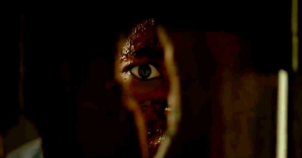 Lovecraft Country – il trailer ufficiale della serie TV HBO