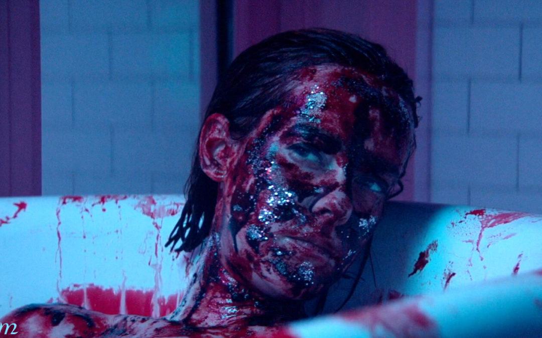 I migliori film horror d'autore recenti (I° parte)
