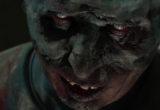 Virus: Extreme Contamination - il trailer